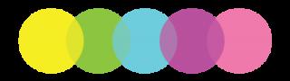 comvert-logo-sticky